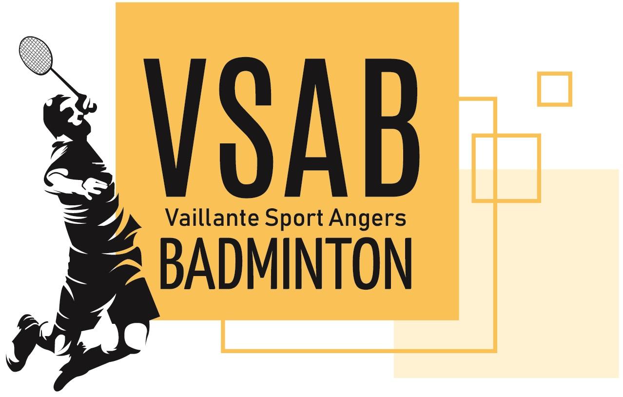 Vaillante Angers Badminton